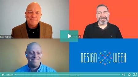 building-better-future-webinar-grab