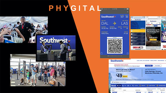 southwest-phygital-slide-1