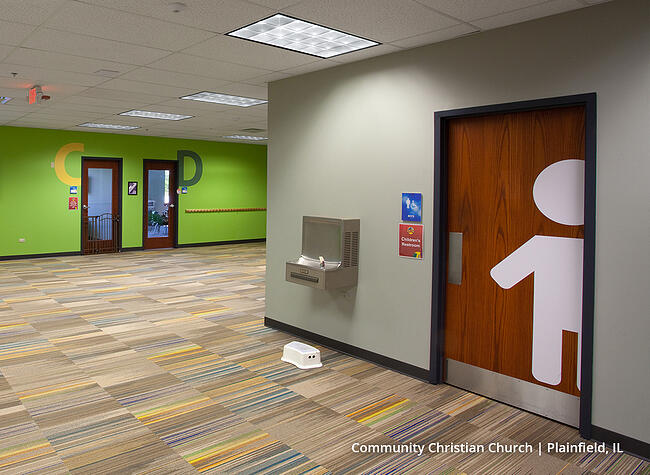 community-plainfield-childrens-restroom