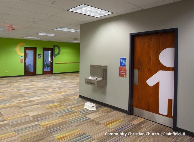 community-plainfield-childrens-restroom