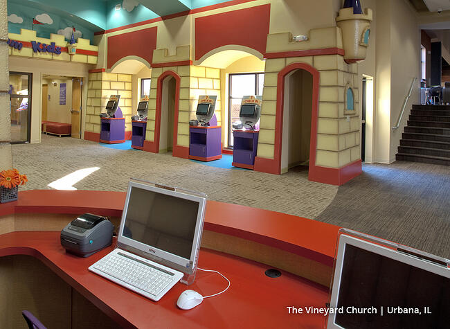 the-vineyard-church-childrens-checkin