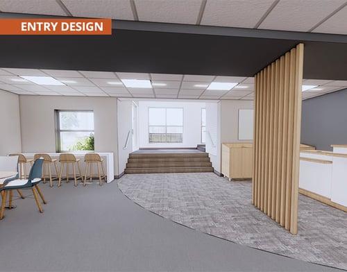 entry-design