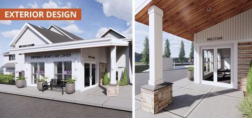 exterior-design copy