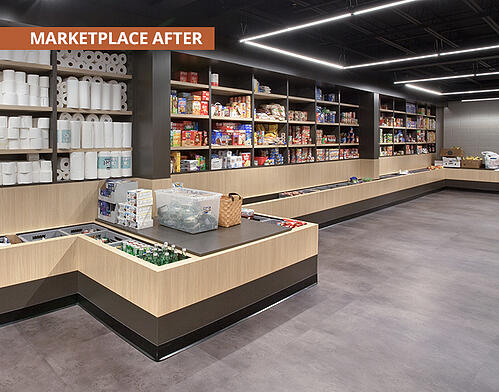 marketplace-after
