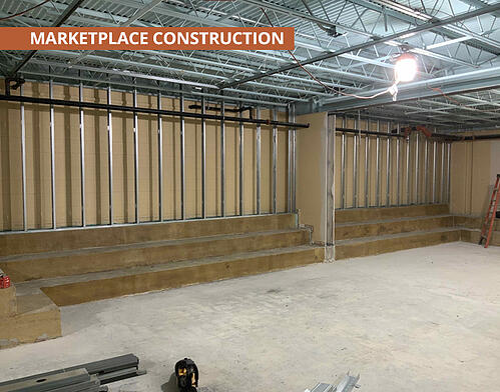 marketplace-construction