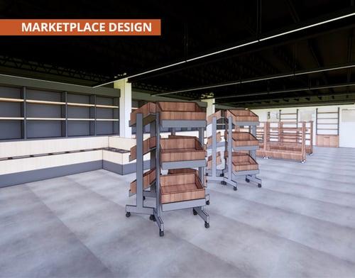 marketplace-design