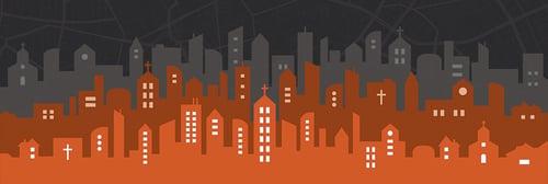 alignment-cityscape_1068x360