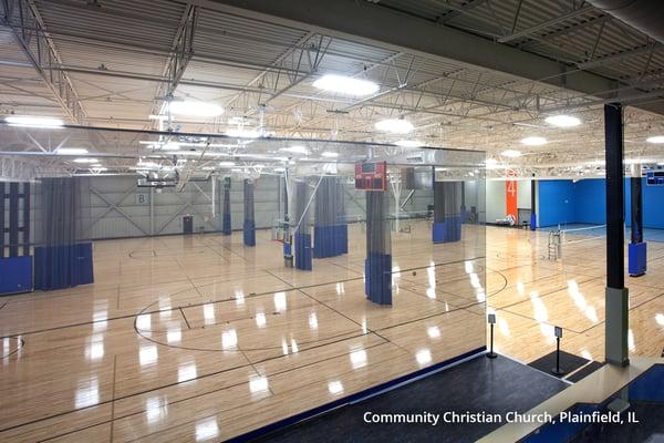 cccplainfield-sportsplex