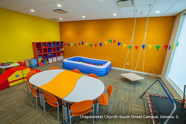 chapelstreet-south-special-needs-2