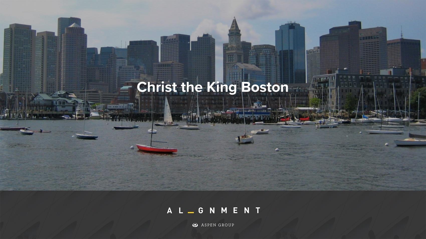 christ-the-king-boston