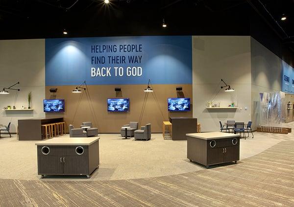 community-christian-plainfield-message