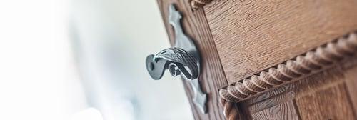 door-opening-blog