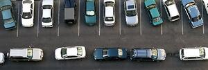 planning-for-church-parking-blog