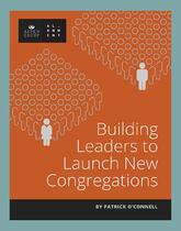 building-leaders-to-launch-new-congregations-cover