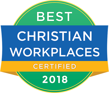 BCWI_Certified_2018_Clear