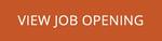view-aspen-job-opening