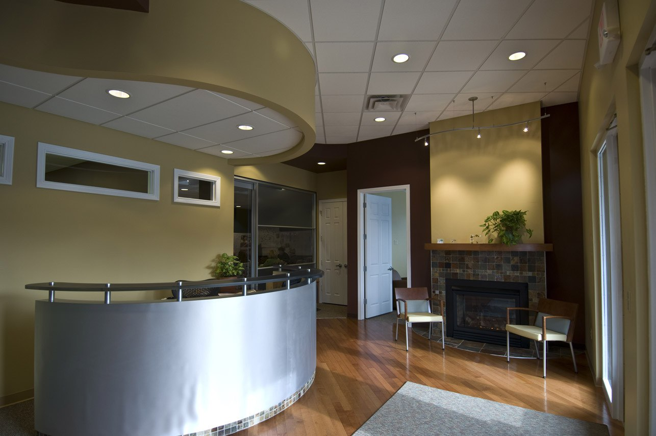 Carmel-Office.jpeg