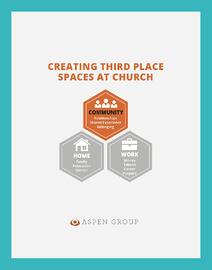 Creating-Third-Place-Spaces-at-Church