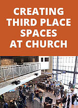creating-third-place-spaces