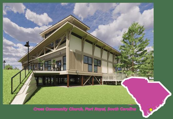 cross-community-w-state