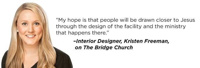 kristen-freeman-bridge-quote