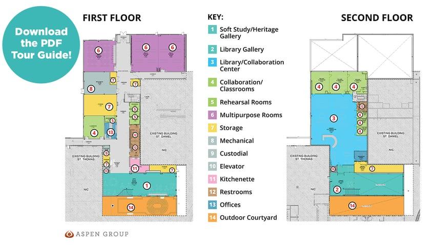 benet-floorplan-web-fnl