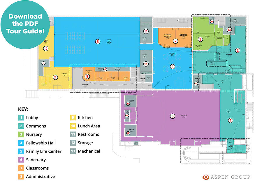fbc-greensburg-floorplan-web-fnl