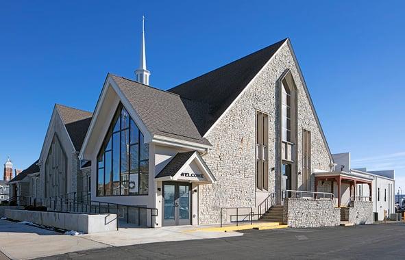 first-baptist-exterior-dw