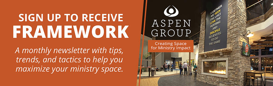 aspen-enewsletter-sign-up_1260x400-new