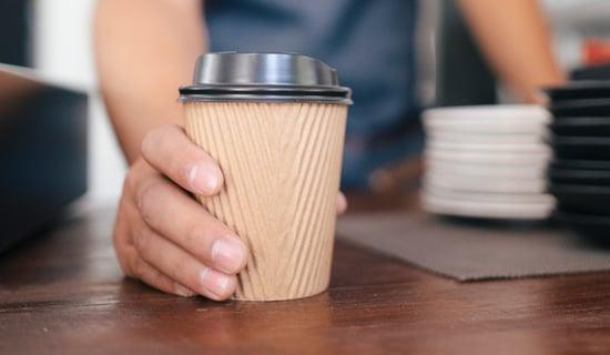 coffee-in-church-700x408