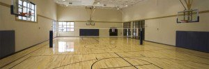 Adding a Gymnasium to Your Church? Read This First.