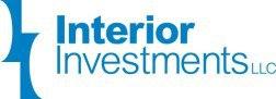 Interior Investments LLC