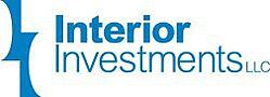 Interior Investments LLC
