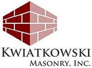 Kwiatkowski Masonry Inc.