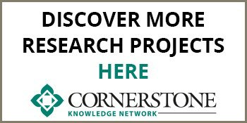 See Other Research Projects Here