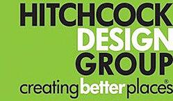 Hitchcock Design Group