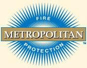 Metropolitan Fire Protection