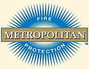 Metropolitan Fire Protection