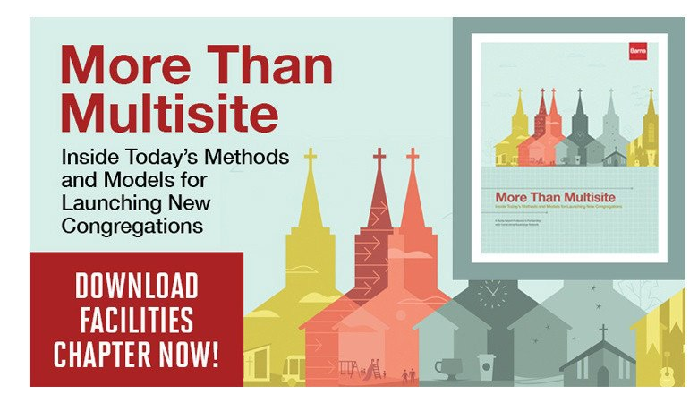 more_than_multisite_download_free_facilities_chapter