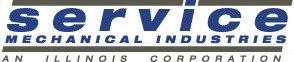 Service Mechanical Industries