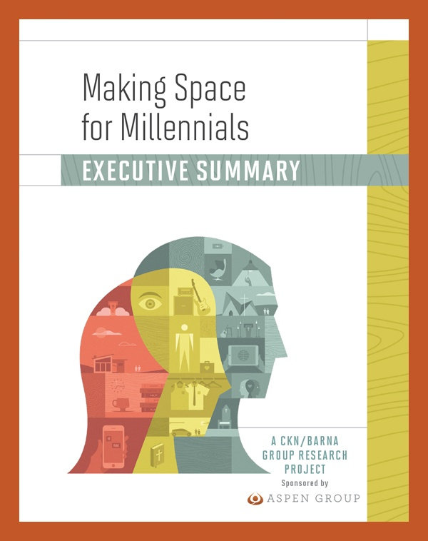 Making-Space-for-Millennials-Executive-Summary