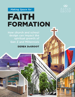 Making Space for Faith Formation-new-cover