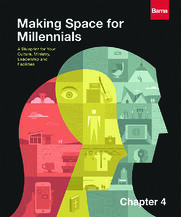 Making-Space-for-Millennials-chapter-4