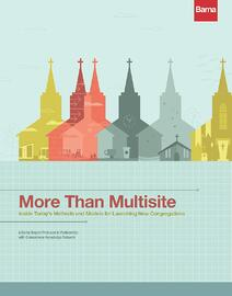 More-than-Multisite