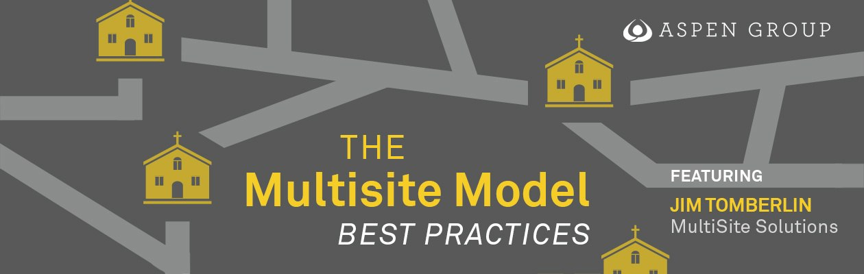 Best Practices for Multisites