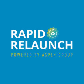 rapid-relaunch-logo-blue