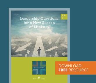 leadership-qs-square-cta