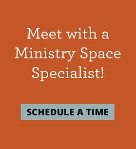 meet-with-a-ministry-space-specialist-2
