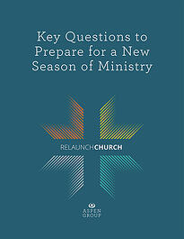 relaunch-church-resource-cvr-400pxwide