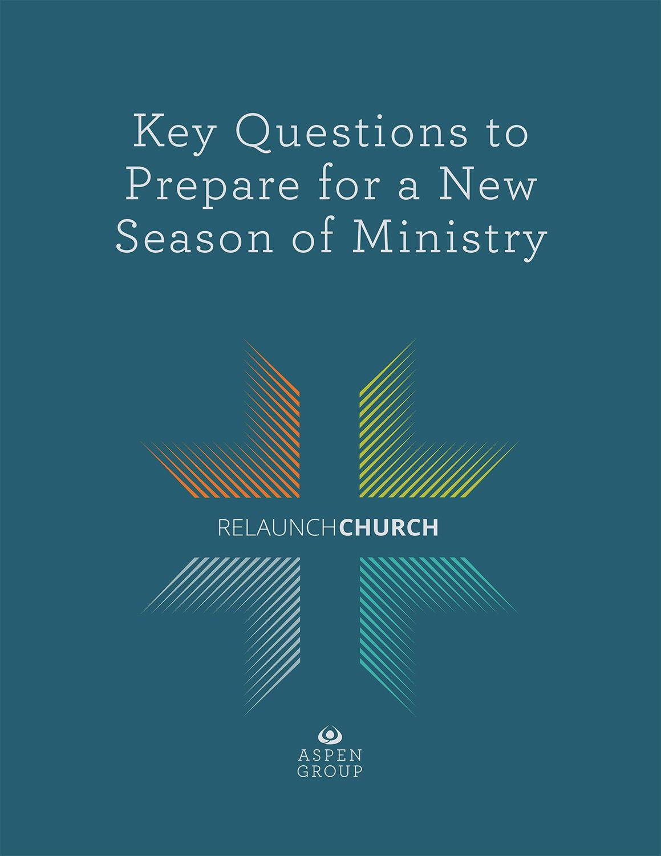 relaunch-church-resource-cvr